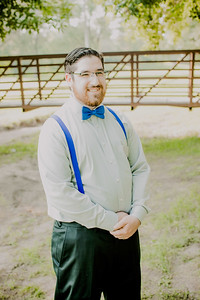 03043--©ADHPhotography2018--NathanJamieSmith--Wedding--August11
