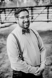 03036--©ADHPhotography2018--NathanJamieSmith--Wedding--August11