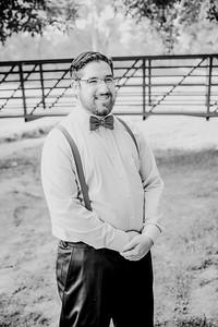03044--©ADHPhotography2018--NathanJamieSmith--Wedding--August11