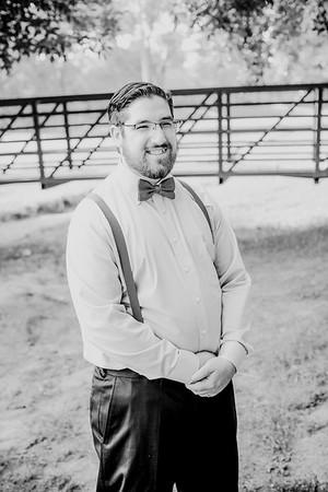 03042--©ADHPhotography2018--NathanJamieSmith--Wedding--August11
