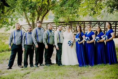 02867--©ADHPhotography2018--NathanJamieSmith--Wedding--August11