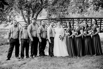 02866--©ADHPhotography2018--NathanJamieSmith--Wedding--August11
