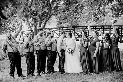 02886--©ADHPhotography2018--NathanJamieSmith--Wedding--August11