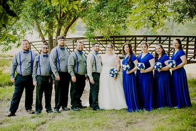 02879--©ADHPhotography2018--NathanJamieSmith--Wedding--August11