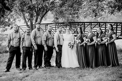 02880--©ADHPhotography2018--NathanJamieSmith--Wedding--August11