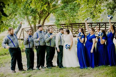 02881--©ADHPhotography2018--NathanJamieSmith--Wedding--August11