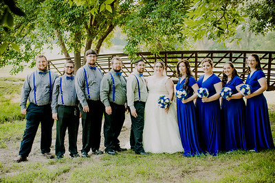 02869--©ADHPhotography2018--NathanJamieSmith--Wedding--August11