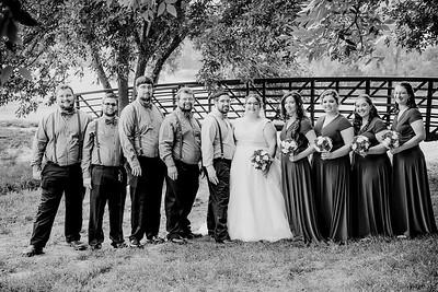 02868--©ADHPhotography2018--NathanJamieSmith--Wedding--August11