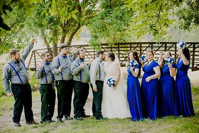 02887--©ADHPhotography2018--NathanJamieSmith--Wedding--August11