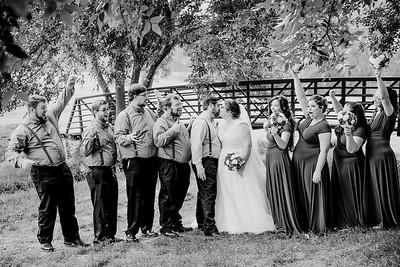 02882--©ADHPhotography2018--NathanJamieSmith--Wedding--August11