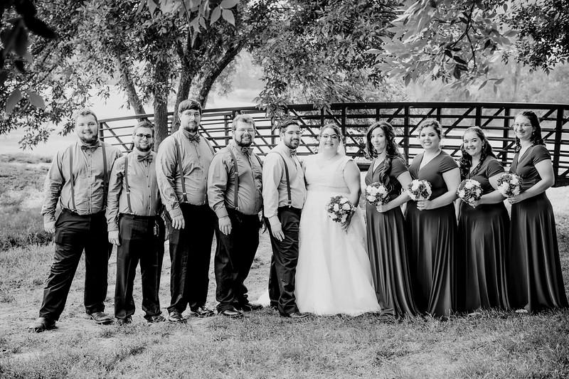 02874--©ADHPhotography2018--NathanJamieSmith--Wedding--August11