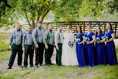 02873--©ADHPhotography2018--NathanJamieSmith--Wedding--August11