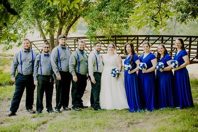02877--©ADHPhotography2018--NathanJamieSmith--Wedding--August11