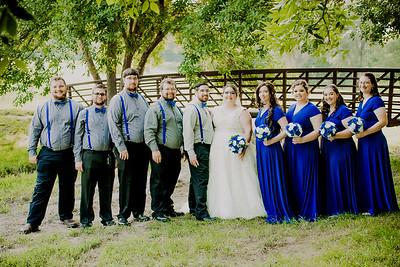 02865--©ADHPhotography2018--NathanJamieSmith--Wedding--August11