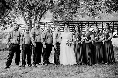 02878--©ADHPhotography2018--NathanJamieSmith--Wedding--August11