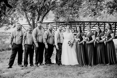 02876--©ADHPhotography2018--NathanJamieSmith--Wedding--August11