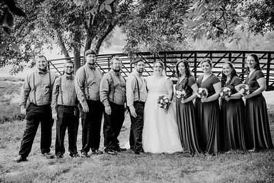 02870--©ADHPhotography2018--NathanJamieSmith--Wedding--August11