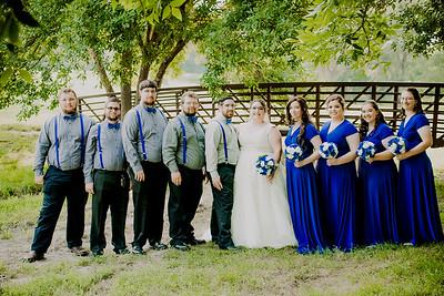 02871--©ADHPhotography2018--NathanJamieSmith--Wedding--August11