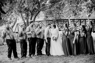 02884--©ADHPhotography2018--NathanJamieSmith--Wedding--August11