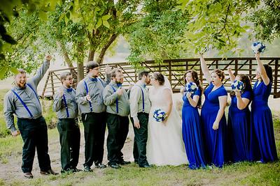 02885--©ADHPhotography2018--NathanJamieSmith--Wedding--August11