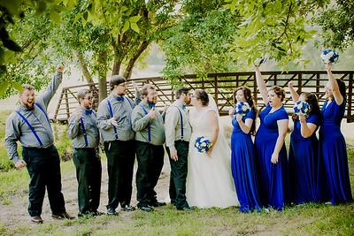 02883--©ADHPhotography2018--NathanJamieSmith--Wedding--August11
