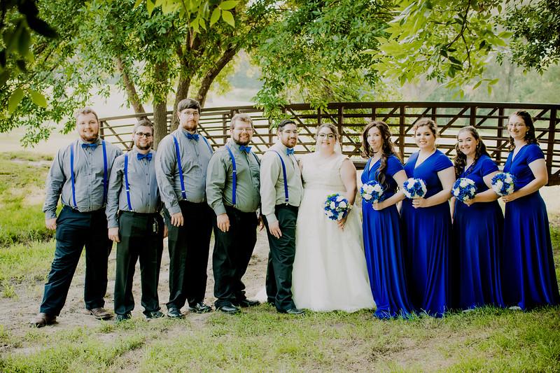 02875--©ADHPhotography2018--NathanJamieSmith--Wedding--August11