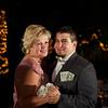 Acuna_Wedding_IMG_0923_2014