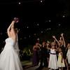 Acuna_Wedding_IMG_0945_2014
