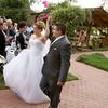 Acuna_Wedding_IMG_9604_2014
