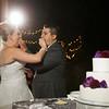Acuna_Wedding_IMG_9725_2014