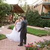 Acuna_Wedding_IMG_9602_2014