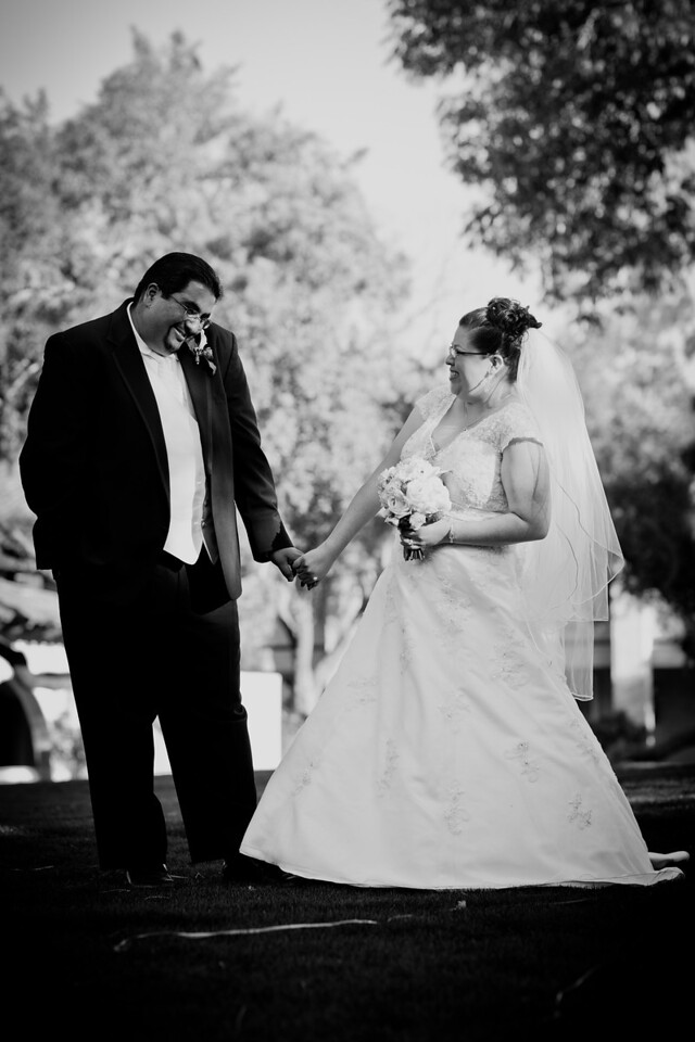 Photos by Lindsay Pierce Photography