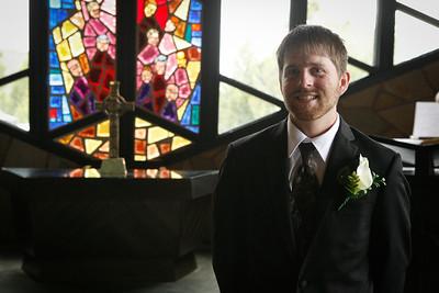 Nate & Capri Wedding-112