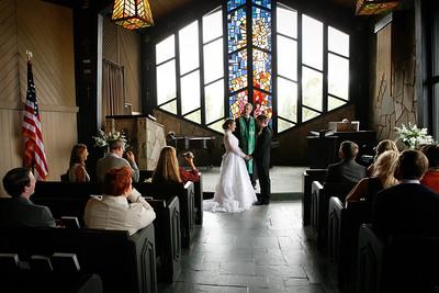 Nate & Capri Wedding-116