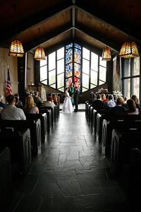 Nate & Capri Wedding-118