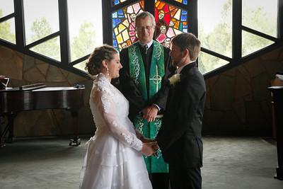 Nate & Capri Wedding-115