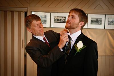 Nate & Capri Wedding-101