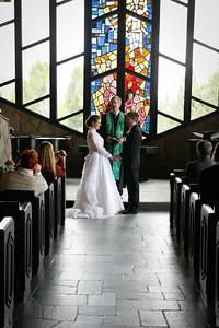Nate & Capri Wedding-119