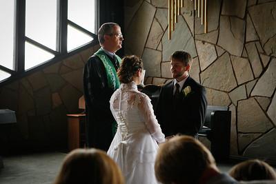 Nate & Capri Wedding-121
