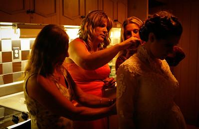Nate & Capri Wedding-105