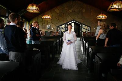 Nate & Capri Wedding-113
