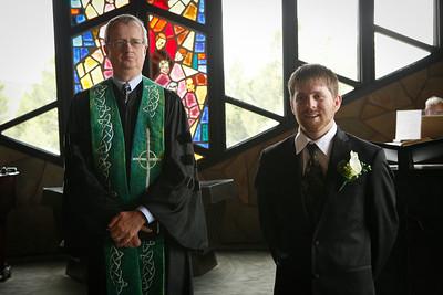 Nate & Capri Wedding-110