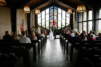 Nate & Capri Wedding-117