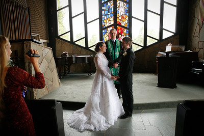 Nate & Capri Wedding-114