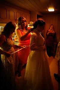 Nate & Capri Wedding-104