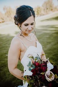 03479--©ADHphotography2018--NathanKaylaKetzner--Wedding--October20