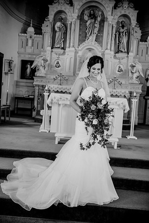 01700--©ADHphotography2018--NathanKaylaKetzner--Wedding--October20