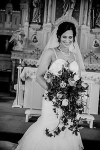 01708--©ADHphotography2018--NathanKaylaKetzner--Wedding--October20