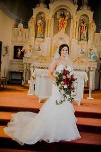 01697--©ADHphotography2018--NathanKaylaKetzner--Wedding--October20