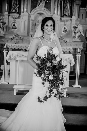 01714--©ADHphotography2018--NathanKaylaKetzner--Wedding--October20